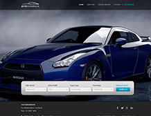 cars_website
