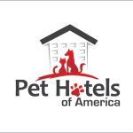 xpet_hotels-png-pagespeed-ic-g4usezlejp